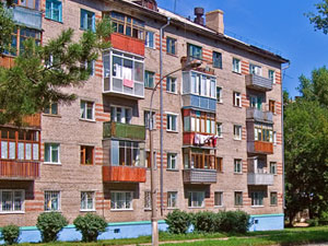 Apartment-Building-Insurance